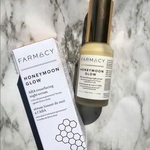 FARMACY Night Serum